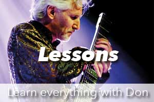 picture-box_lessons